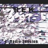 Studiotape @ Radio Session #RIGHT