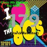 Classic 80s Exclusive Top 40 Mix 179 (Starck Revisited)