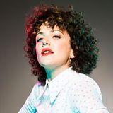 Annie Mac - BBC Radio 1 Future Sounds (2020-03-24)