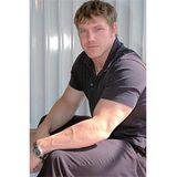 Jim Laird interviews Micheal Keck of elitefts.com