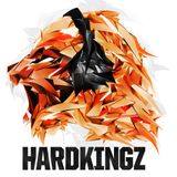 Charly Lownoise & Mental Theo @ Hardkingz 2015