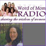 WoMRadio Coast to Coast w Dori & Nicole 1st Stop Ohio!