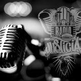 Radio Justicia - Undercream Institute Lesson 9