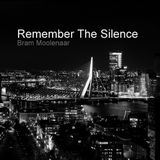 Remember The Silence (Trance Classics)