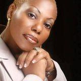Women Empowering Women Lifestyle Talk Show The Dispensation of the Woman ~ The Season of the Deborah