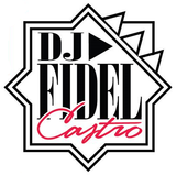 FIDEL CASTRO DJ LIVE @ SASKA KEPA