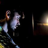 Ryan Davis - Back Home Essentials (Proton Radio) - 01.13.2013