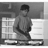 hiphop trap hype mix - dj betabeats
