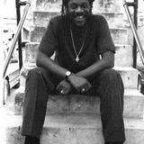 KAN CRATES MIX: DENNIS BROWN & FRIENDS OCT.2015
