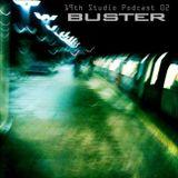 19th Studio 02 - Buster