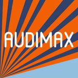 Audimax vom 13.07.2017 mit Markus und Anna