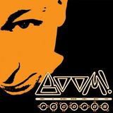 DJ Rob @ Mindwarp - 23-09-2011 - Klup050 - Groningen (The Netherlands)