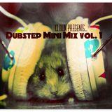 Dubstep Madness - set 1 - iClown