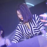 Ngẫu Hứng Mix Vol.8 BlaBla - Dj Binh Black mix