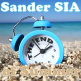 Sander SIA - The End of Summer