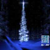 The Music Room's Christmas Collection Vol.2 - By: DOC (11.27.11)