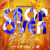 DJ Bajeman - Crop Over Addiction