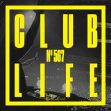 Tiësto & SWACQ & We Are Loud - Club Life 567