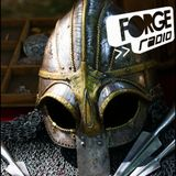 The Metal Forge on Forge Radio - Folk Metal Special