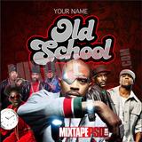 DEEJAY SIMBA_LOST SCHOOL..Mix tape--