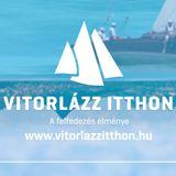 Minden hónapra jut rendezvény Balatonfüreden - Böröcz István elnök, Turisztikai Egyesület