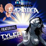 Ep. 005 EAROTICA Guest Mix - Tyler Sherritt