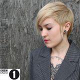 Maya Jane Coles - Essential Mix (2013-05-04)