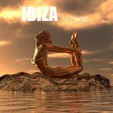 IBIZA Lounge  Special Edition