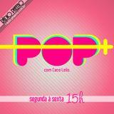 POP+ 13.12.2012