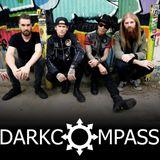 DarkCompass 08-09-17