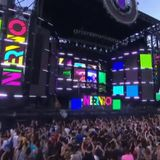 Mix August - ((Dj Design))