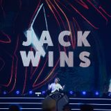 Jack Wins Tomorrowland Live Set 2018