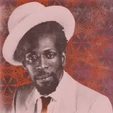 The Cool Ruler Gregory Isaacs
