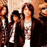 GLAY mix in play ground