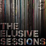 Episode 5 - The Elusive Sessions - Guest Mix Ian Stammers - May 2014