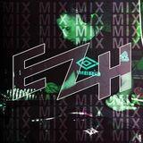 DJ EZH - Oldskool Technohouse Mix