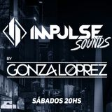 Impulse Sounds #01 by Gonza Loprez