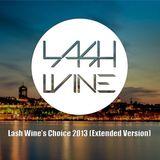 ► NEW ELECTRO-HOUSE MIX◄ Lash Wine - ♫ Electro-House Mix ♫ #012