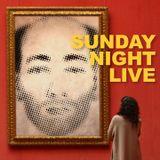 2017.04.30 Sunday Night Live
