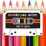 Kinderling Mixtape: Back To School