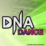 DNA:dance - Episode 143