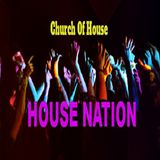 C.O.H  House Nation