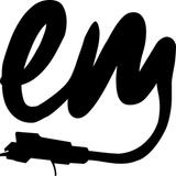 Euphonic Moments # 59 with OhmikRon
