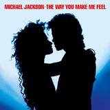 UK Top 40: 9th January 1988