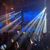 Elad Amedi Trance Case #Episode 22