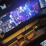 DJ XBeat 2k15 - Mix Sandunga