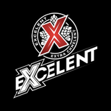 Styx live at Excelent Night La Fabrique Hradec Králové  24-11-2018