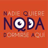 NQDA 11-9-15