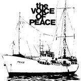 Peacetrain 107, broadcast on 24 March 2015