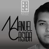 Manuel Casiba #SiriloMusicFest